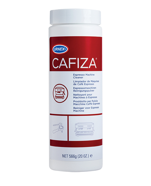 Urnex Cafiza Espresso Machine Powder