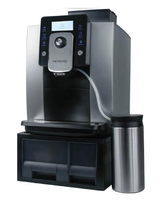 Newco Café Espresso
