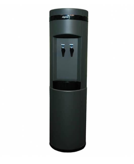 Alpine POU ELIMINATOR Cooler C/C