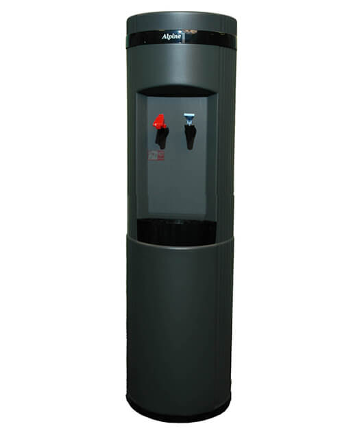 Alpine POU ELIMINATOR Cooler H/C